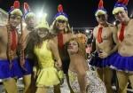 Desfiles, bandas e boi-bumbá integram agenda de carnaval, em Manaus