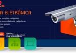 Multimix - Cameras e Alarmes