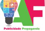 A.F Publicidades