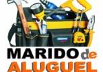 Marido de Aluguel Manauara